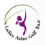 Asian Tour