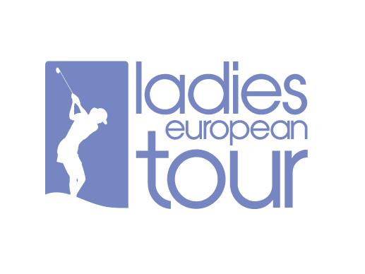 E-Tour